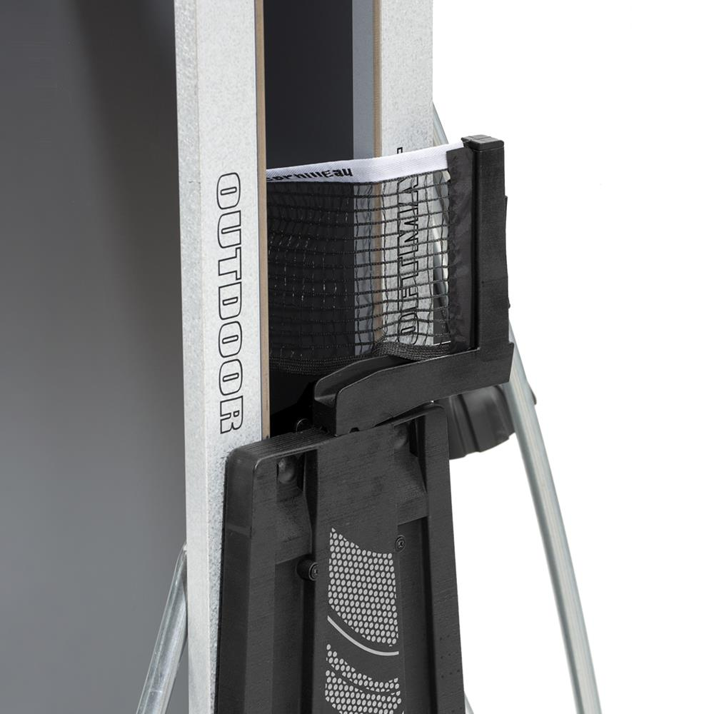 cornilleau-folding-net.jpg