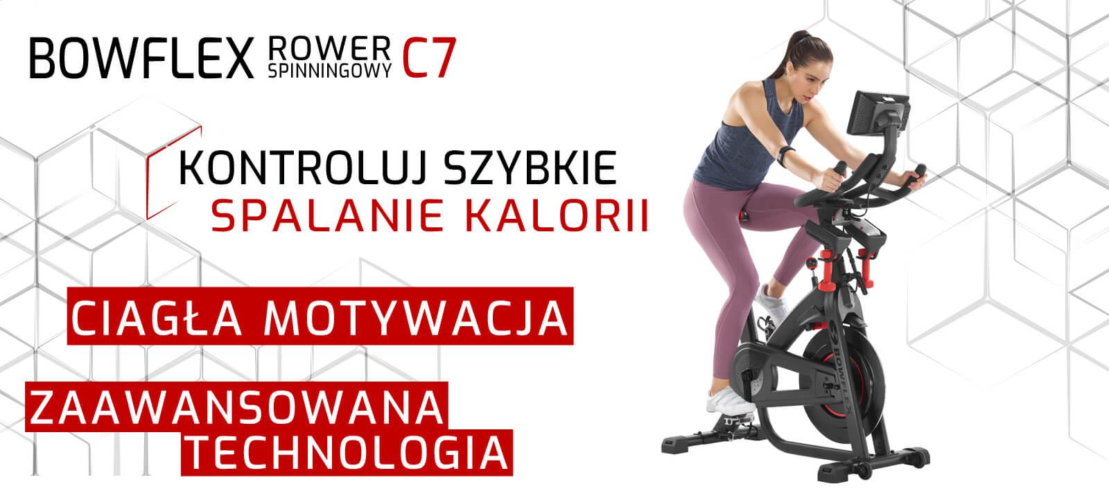 bowflex__rower-spinningowy_c7.jpg