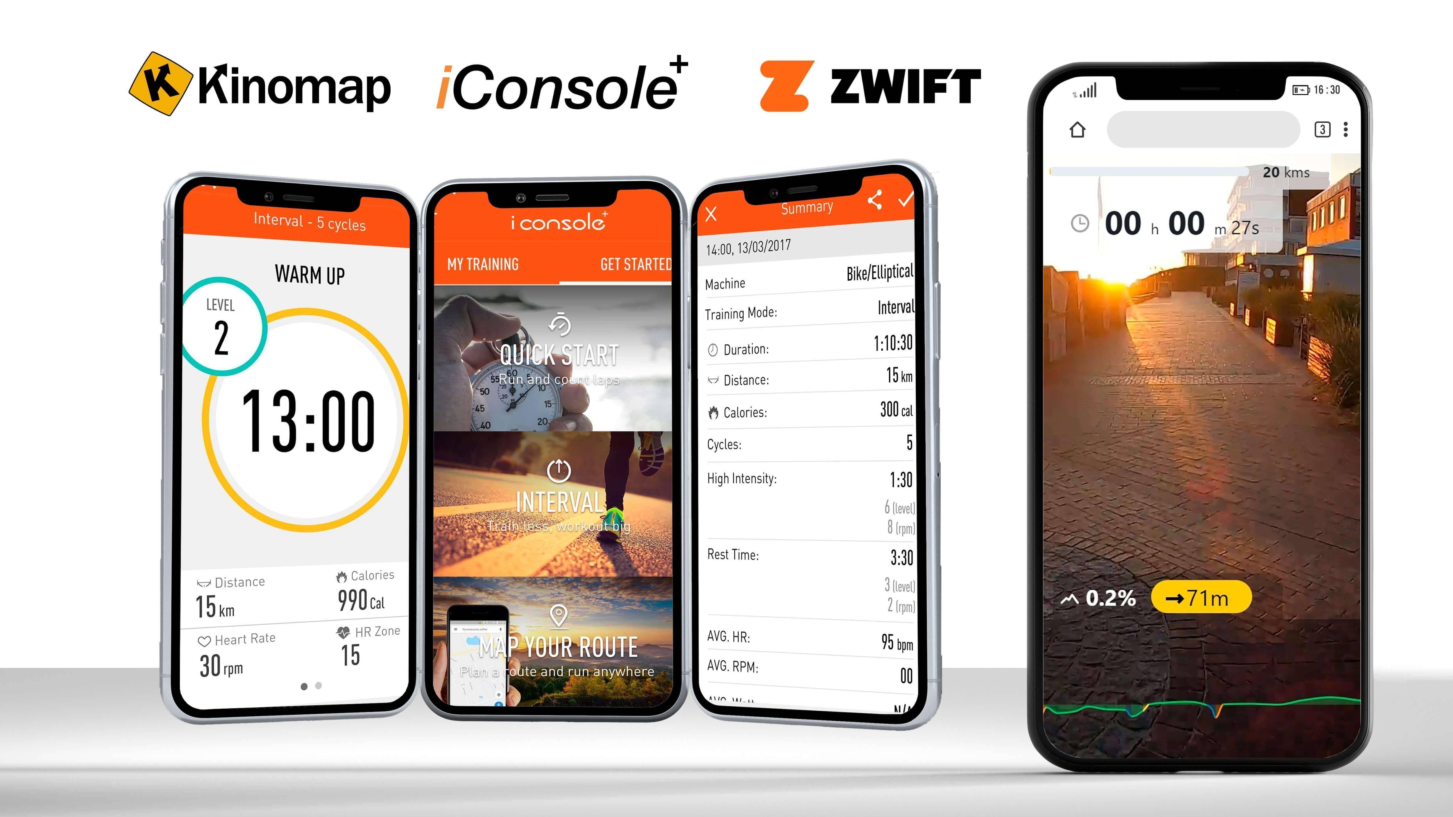 flowfitnes-baner-app.jpg