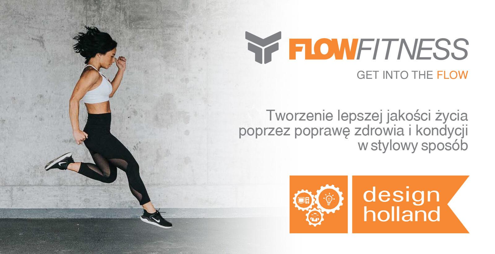 flowfitness-baner-slogan-01.jpg