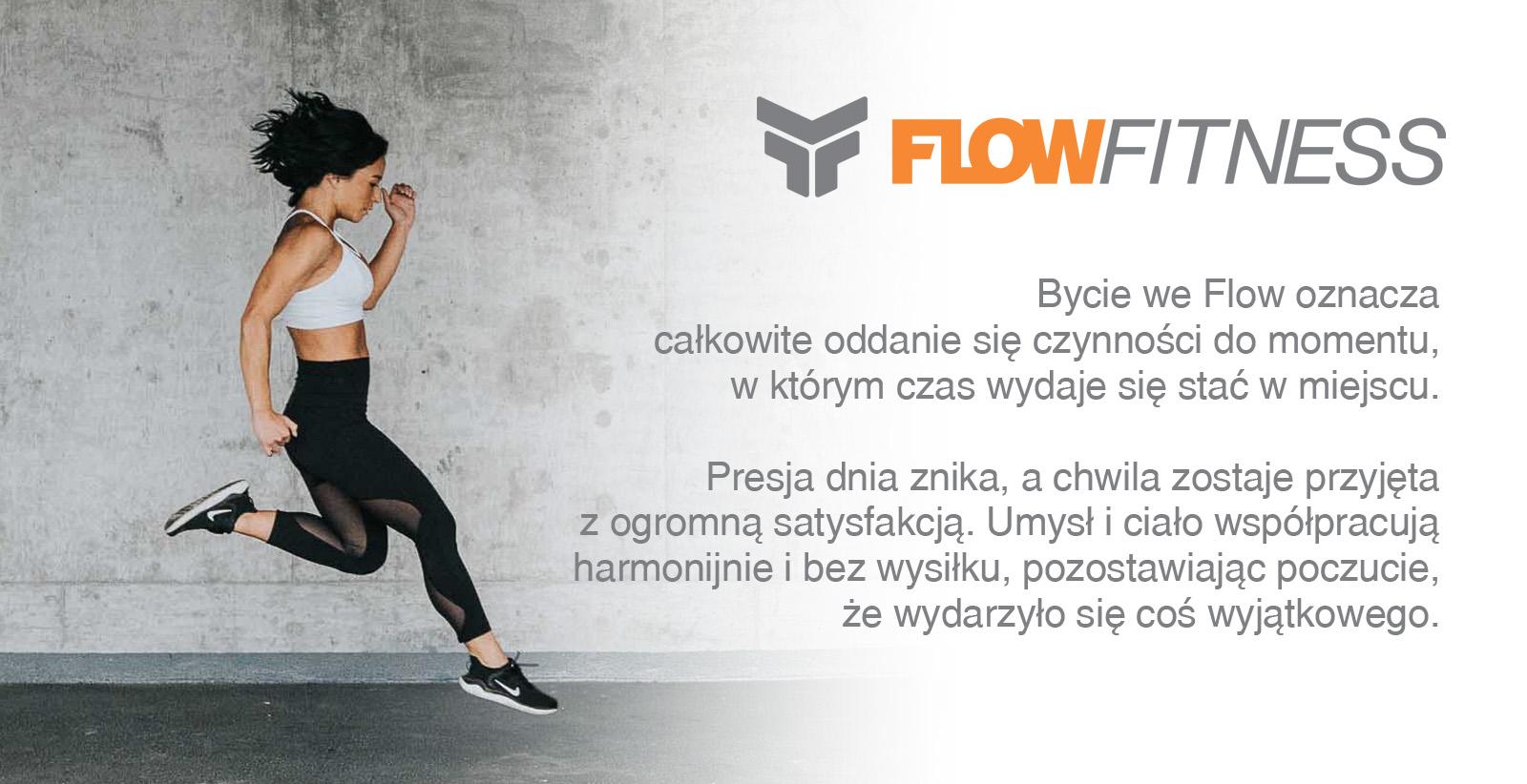 flowfitness-baner-slogan-02.jpg